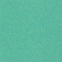 آبی فیروزه ای DF236