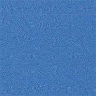 آبی ماویDF227