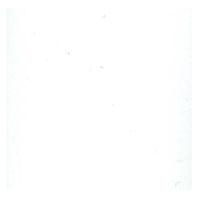 سفید D001