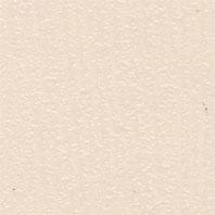 کرم بژD113