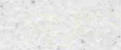 گرانیت سفید تکنو D208