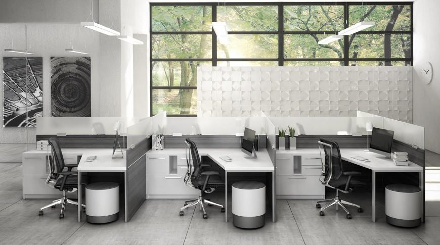P_Bureau_Buro-Design_241_Audacity-Audace_et_555_NovaWhite-NovaBlanc-870x485