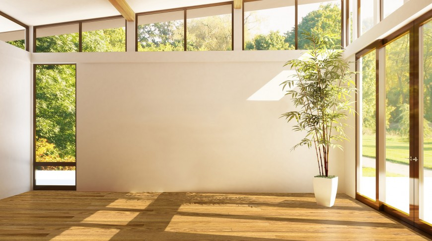 P_Plancher_Engineered_CashewRedOak_EF000005-870x485