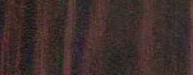 آبانوس D015