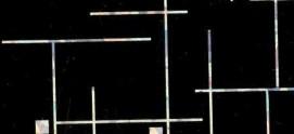 استار لیزر مشکی D310