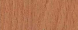 راش کاپلاما  D024