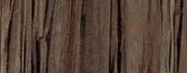 رافیا تیره براق D136
