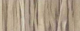 رافیا روشن D034