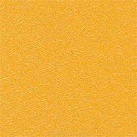 زرد DF225