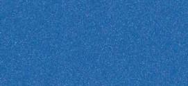 متالیک آبی D407