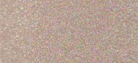 متالیک طلاییD403