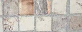 موزاییکی D023